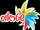 logo-strauss